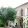 Maison / villa maison 6 pièces Aumes - Photo 2