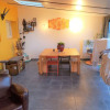Maison / villa maison 4 pièces Loos - Photo 1