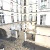 Appartement studio Paris 1er - Photo 2