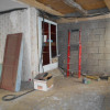 Appartement appartement avec travaux Morez - Photo 3
