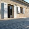 Maison / villa maison Menesplet - Photo 2
