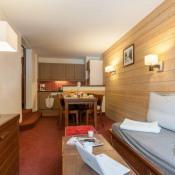 Vente appartement Arc 1800