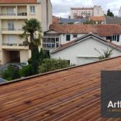 Vente appartement Lourdes 111000€ - Photo 2