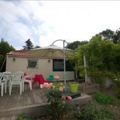 Vente maison / villa Beynes 335000€ - Photo 8