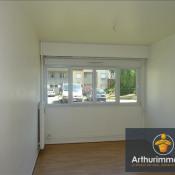 Vente appartement St brieuc 46200€ - Photo 5