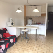 Rental apartment Montelimar
