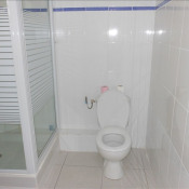 Rental apartment Ste anne 1 000€ CC - Picture 7