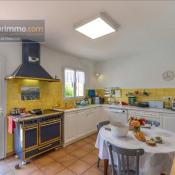 Vente de prestige maison / villa St maximin la ste baume 572000€ - Photo 7