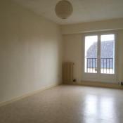 Sale apartment Villers cotterets 60000€ - Picture 2