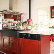 Vente de prestige maison / villa Josselin 676000€ - Photo 7