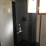 Sale house / villa Proche sens 160000€ - Picture 6
