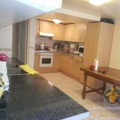 Sale house / villa Arnouville les gonesse 345000€ - Picture 5