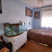 Vente appartement Villefontaine 135000€ - Photo 4