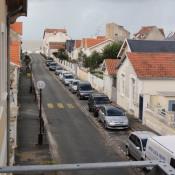 Vente appartement Chatelaillon