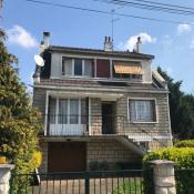 Vente maison / villa Persan
