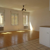 Sale apartment Neuilly st front 39000€ - Picture 1