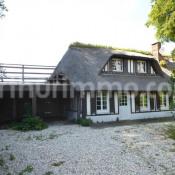 Sale house / villa Fauville en caux 197600€ - Picture 7