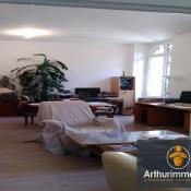 Vente appartement Lourdes 194000€ - Photo 3