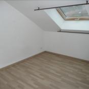 Sale apartment La ferte sous jouarre 144000€ - Picture 3