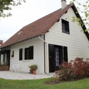 Vente maison / villa Rouen Nord