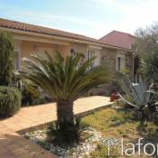 Sale house / villa Pezenas