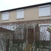Vente maison / villa Le Gd Quevilly Limite