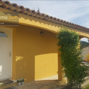 Vente maison / villa Tourves 324 000€ - Photo 1