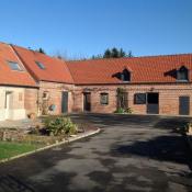 Vente maison / villa Lattre Saint Quentin