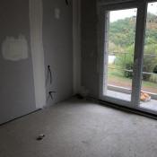 Vente appartement Rodez 226140€ - Photo 2