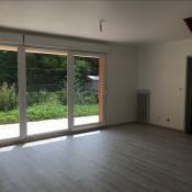 Sale house / villa Sens 179500€ - Picture 2