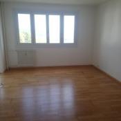 Vente appartement Rouen Ouest