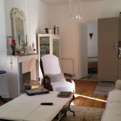 Vente appartement Lourdes 99 990€ - Photo 5
