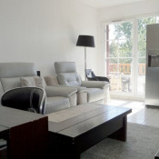 Sale apartment Valleiry