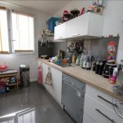 Sale apartment Jouy en josas 247000€ - Picture 2