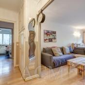 Vente appartement Maisons-Laffitte