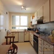 Sale apartment Rambouillet 149000€ - Picture 4