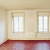 Sale building Raon l etape 117000€ - Picture 4