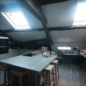 Sale apartment St arnoult en yvelines 209000€ - Picture 2