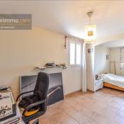 Vente de prestige maison / villa St maximin la ste baume 572000€ - Photo 13