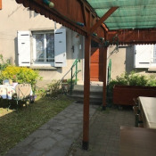 Vente maison / villa Juvisy sur orge 250000€ - Photo 2