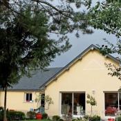 Vente maison / villa Sortie Boos