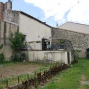 Sale building La Coucourde