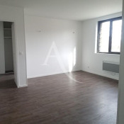 Location appartement Boissy le Sec