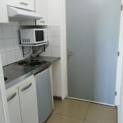 Location appartement Moufia
