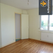 Vente appartement St brieuc 79875€ - Photo 5