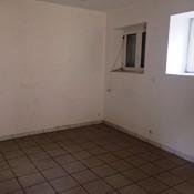 Location appartement Villeneuve de Marsan