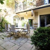 Vente maison / villa Grignan