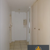 Vente appartement St brieuc 46200€ - Photo 3