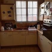 Sale house / villa Fecamp 129600€ - Picture 3