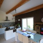 Location maison / villa Montboucher sur Jabron